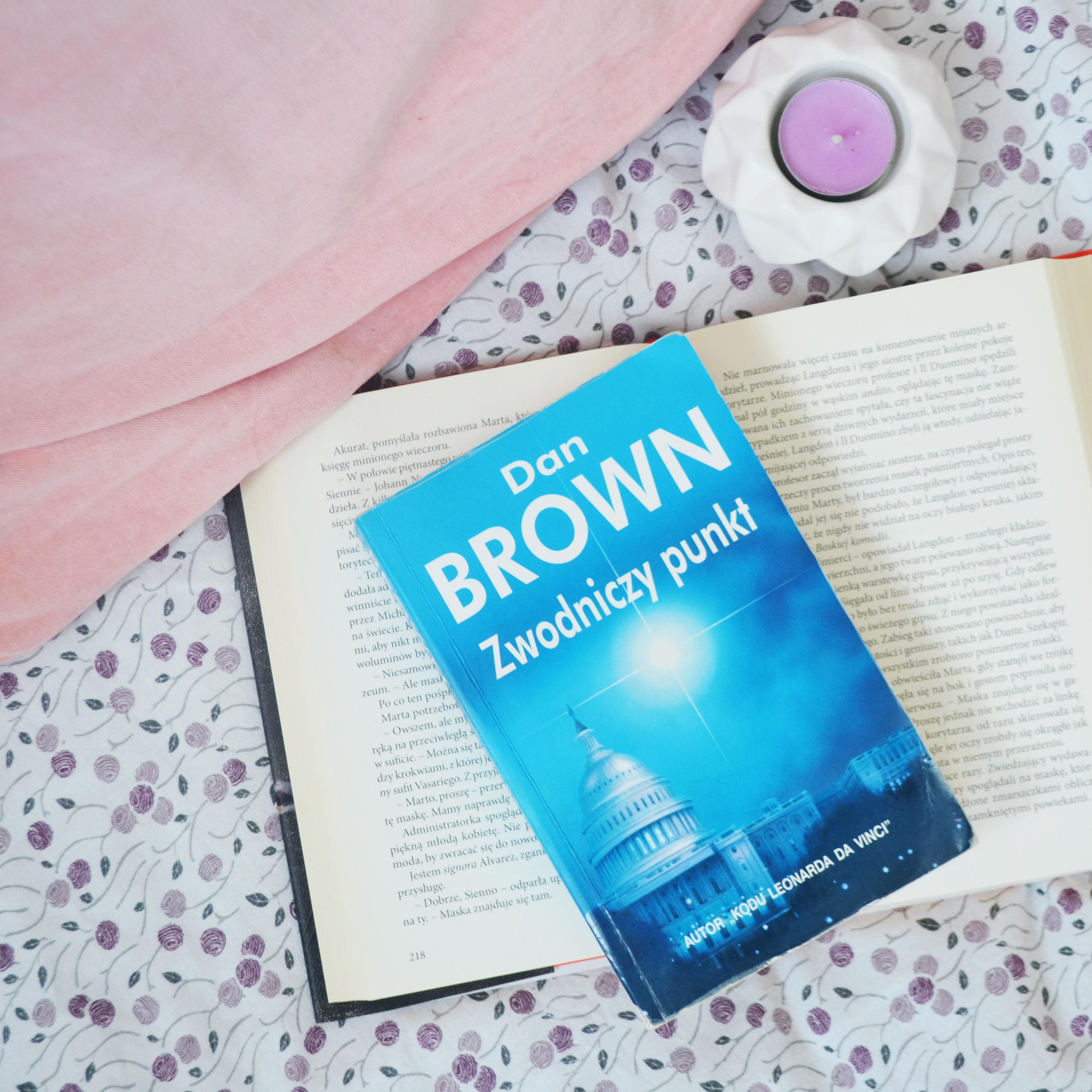 zwodniczy-punkt-dan-brown