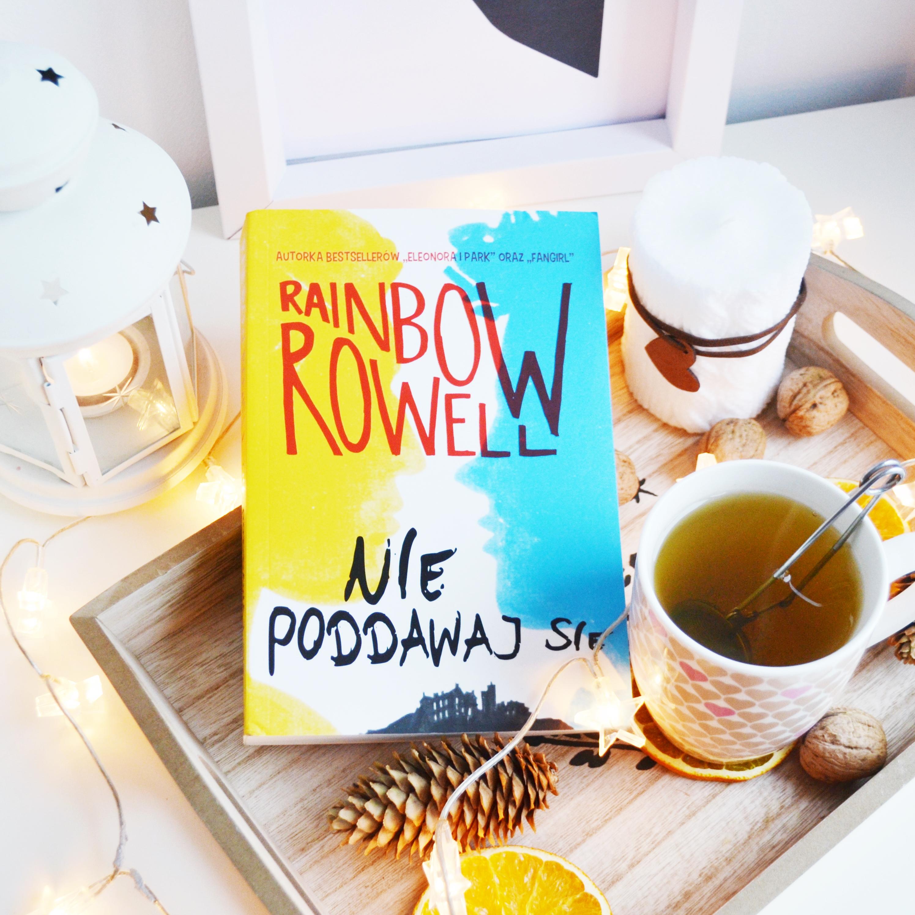 nie-poddawaj-sie-rainbow-rowell