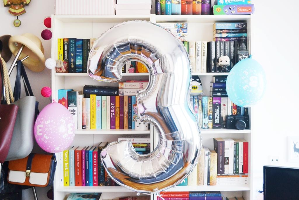 trzecie-urodziny-bibliofila-urodzinowy-konkurs