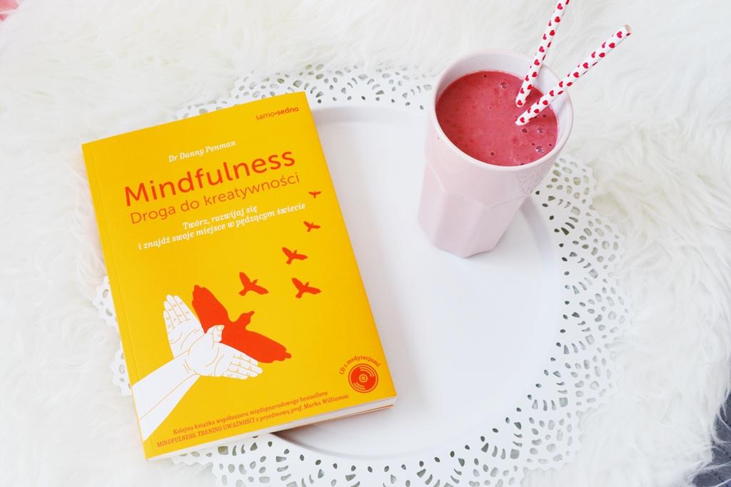 mindfulness-droga-do-kreatywnosci-dr-danny-penman