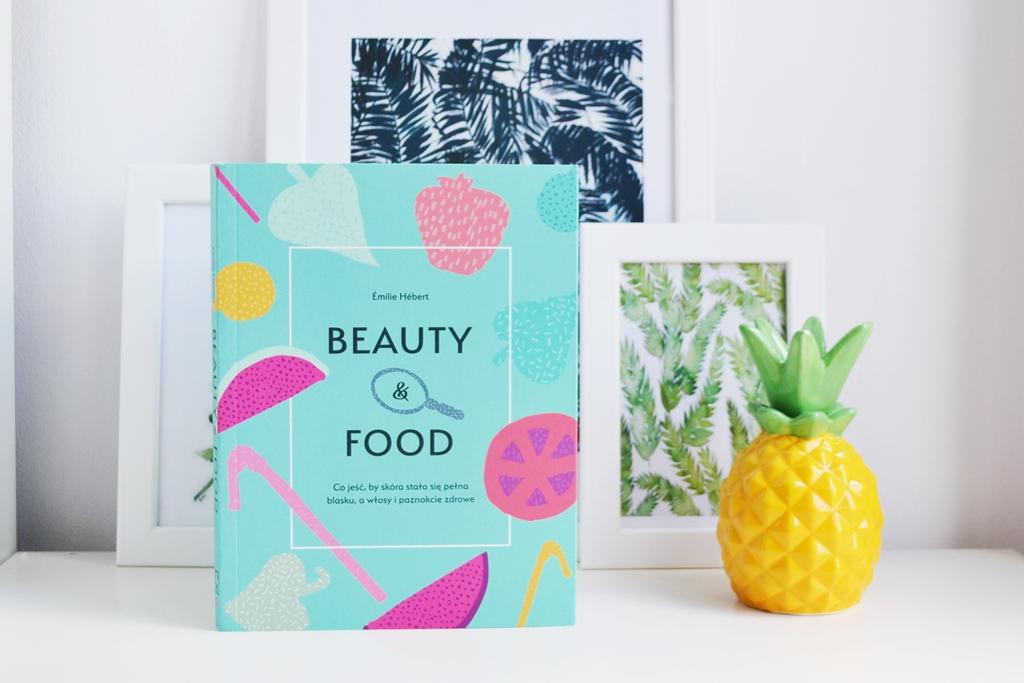 beautyfood-emilie-hebert