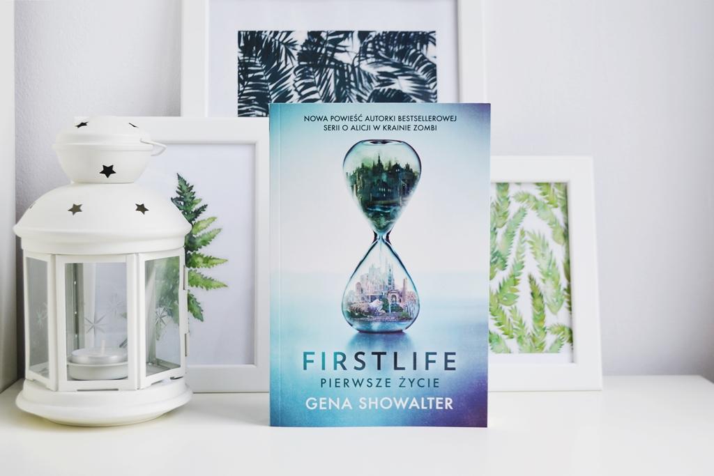 firstlife-pierwsze-zycie-gena-showalter