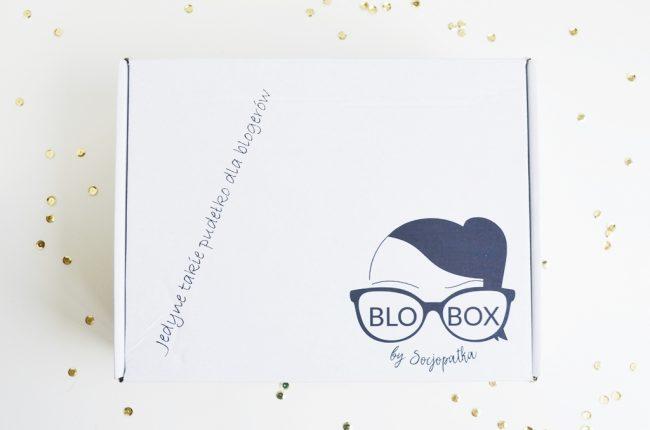 blobox-pierwsze-pudelko-dla-blogerow