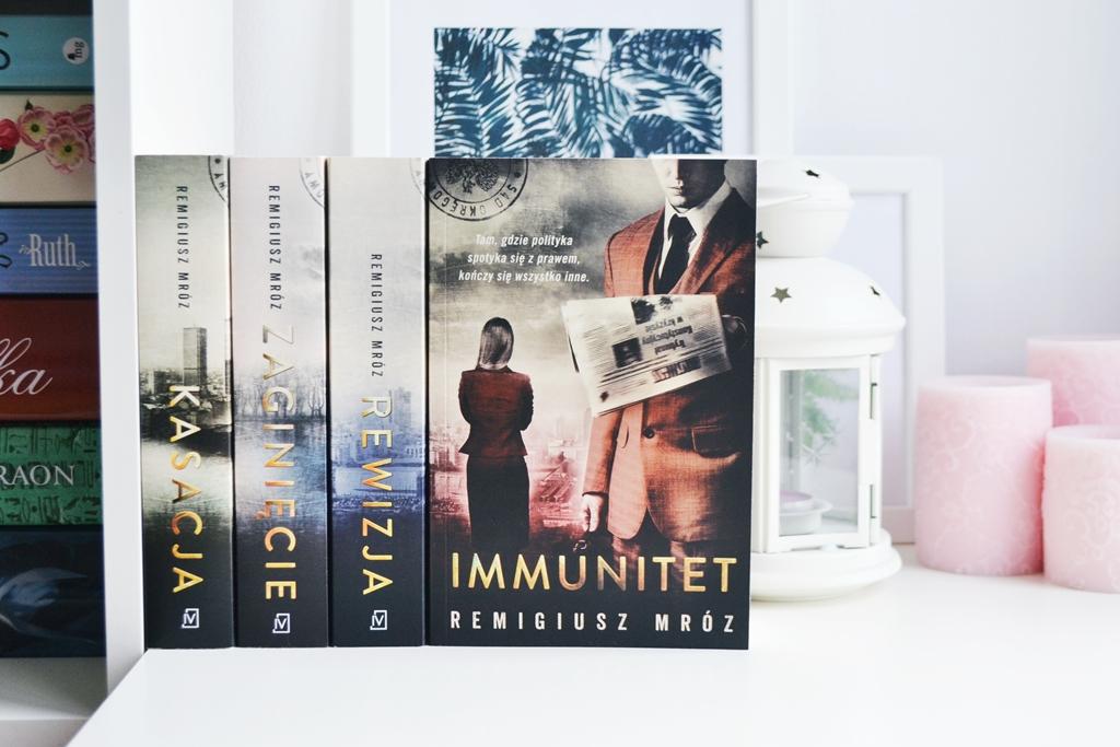 immunitet-remigiusz-mroz