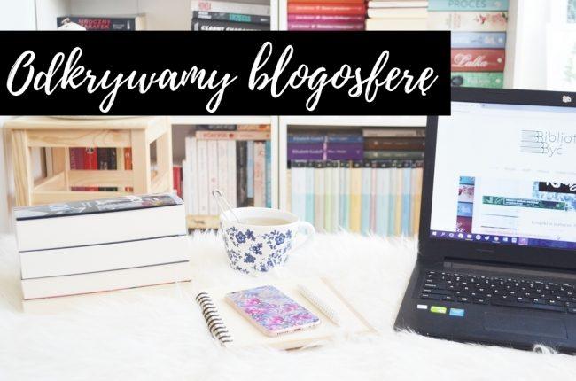 dzien-blogow-odkrywamy-blogosfere