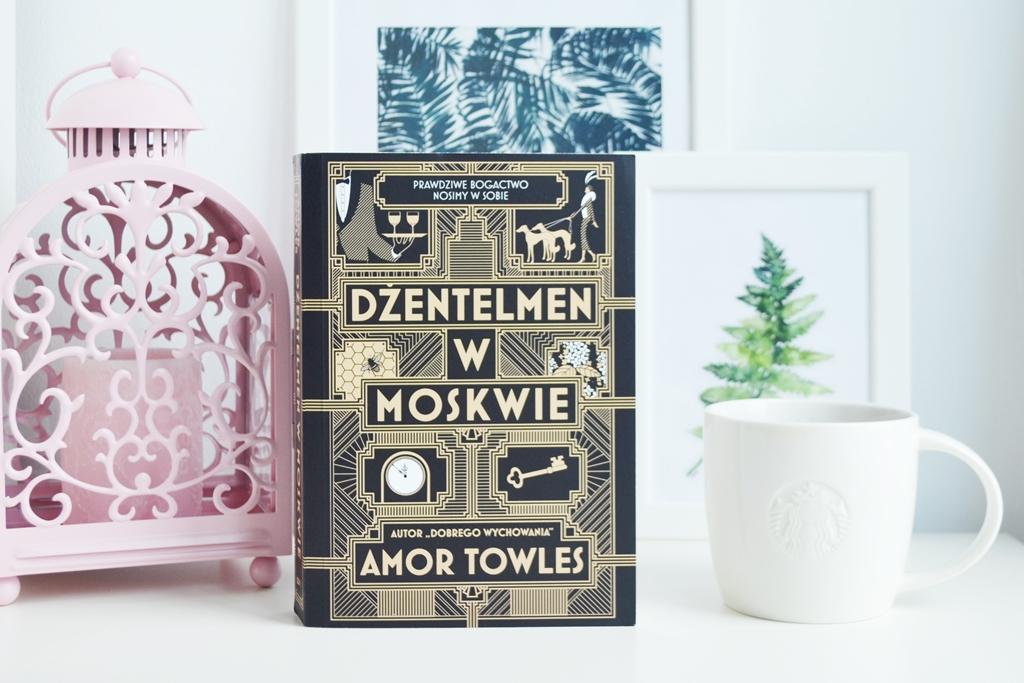 przedpremierowo-dzentelmen-w-moskwie-amor-towles