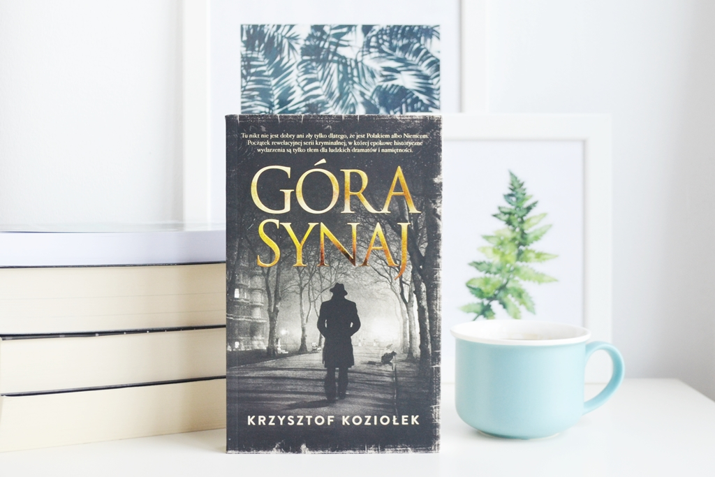 gora-synaj-krzysztof-koziolek
