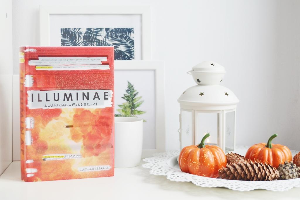 illuminae-amy-kaufman-jay-kristoff