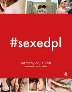 Sexed.pl
